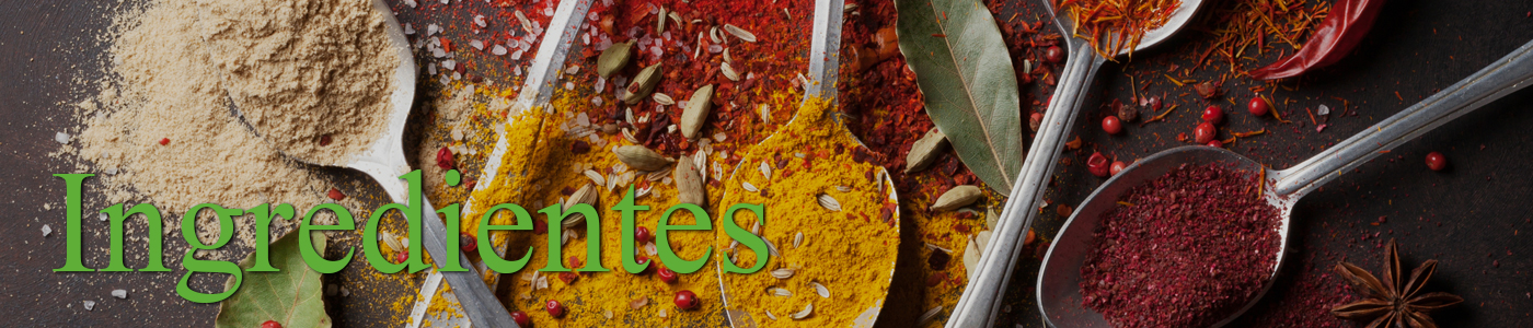 ingredientes-para-alimentos