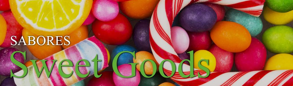 sabores-dulces